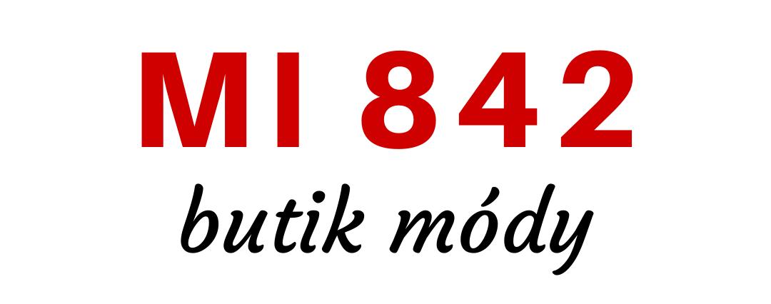 Butik MI842